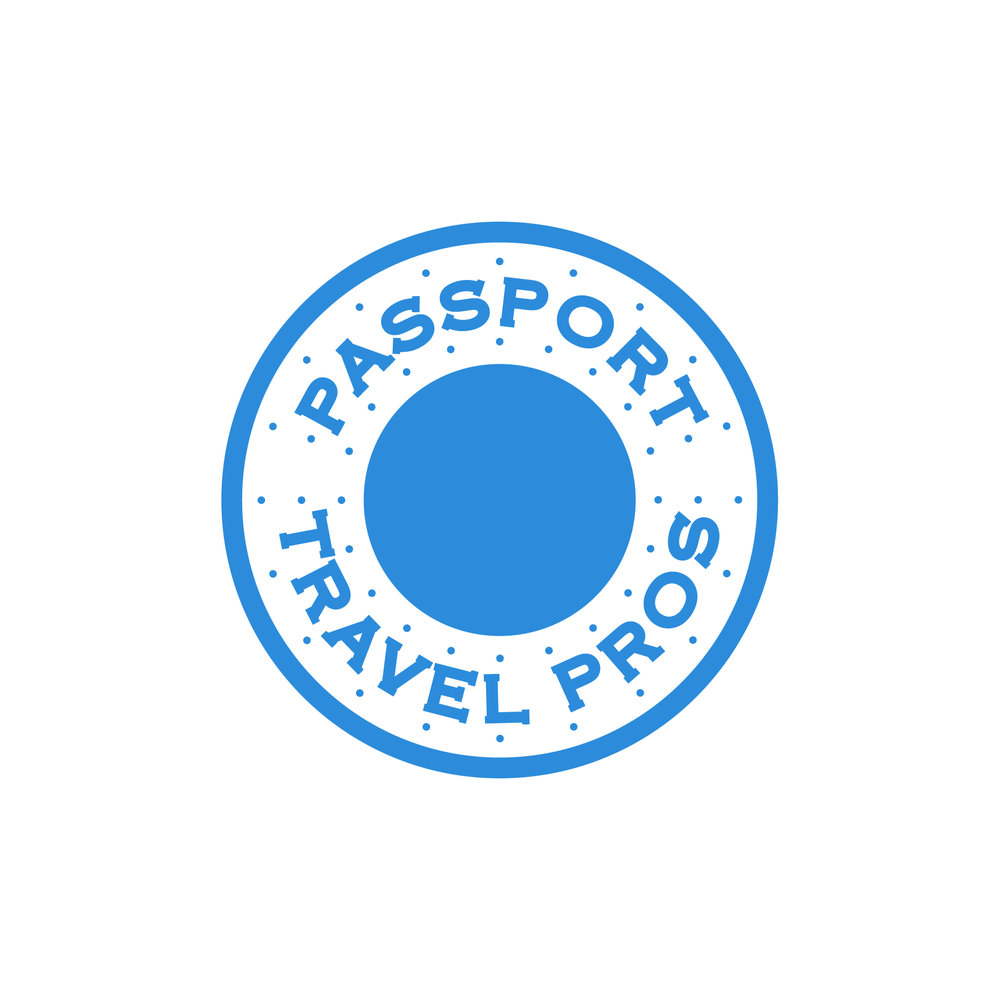 Passport Travel Pros_Non Textured.jpg