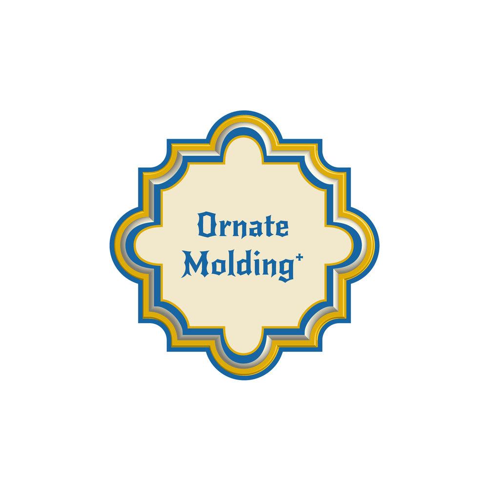 Ornate Molding+.jpg