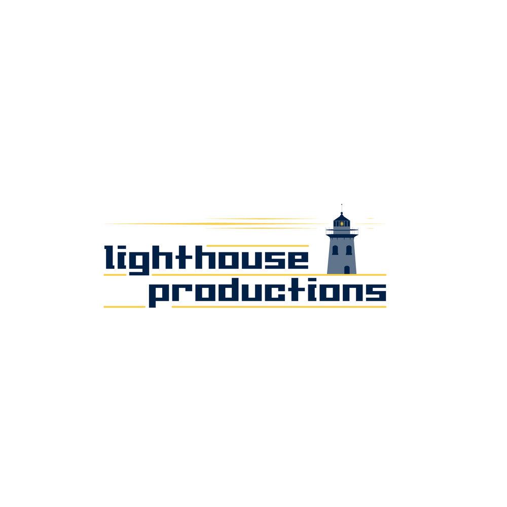Lighthouse Productions.jpg