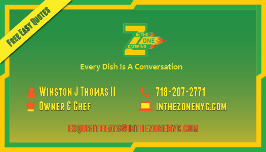 In The Zone Catering_Business Card 6 (1).jpg