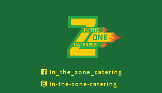 In The Zone Catering_Business Card 6 (2).jpg