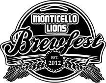 www.lionsbrewfest.com