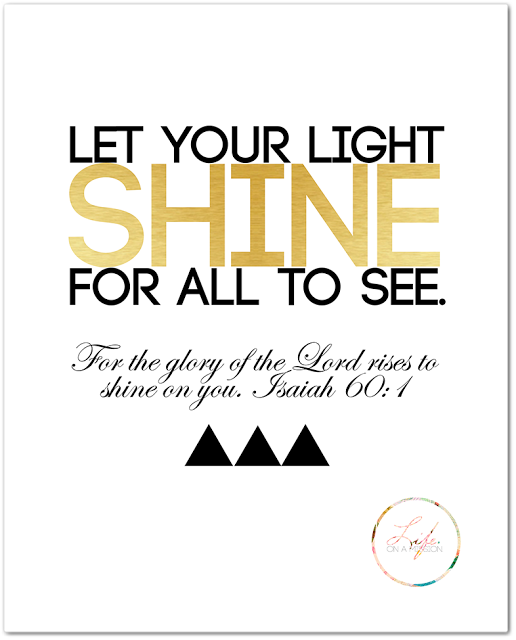 http://lifeonamission.storenvy.com/products/4833562-shine-print