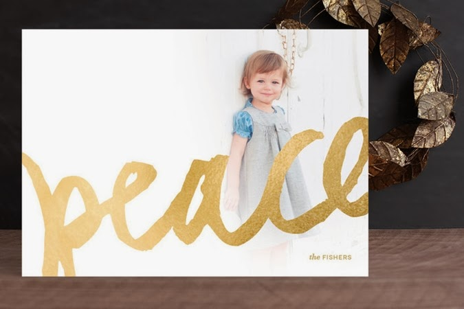 http://www.minted.com/product/christmas-photo-cards/MIN-GV7-CHR/brushed-gold?ccId=123915&agI=0&org=photo