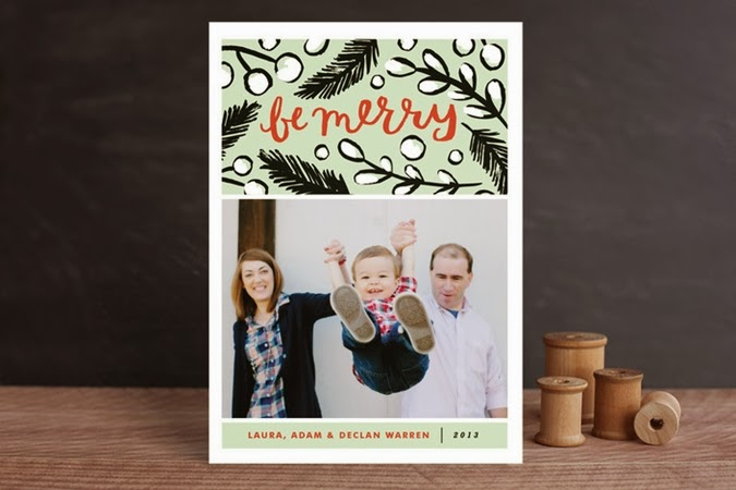 http://www.minted.com/product/christmas-photo-cards/MIN-GV2-CHR/be-merry-branches?ccId=124833&agI=0&org=photo