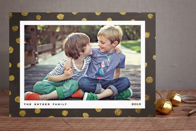 http://www.minted.com/product/holiday-photo-cards/MIN-X9B-HYC/pebble-dot?org=photo