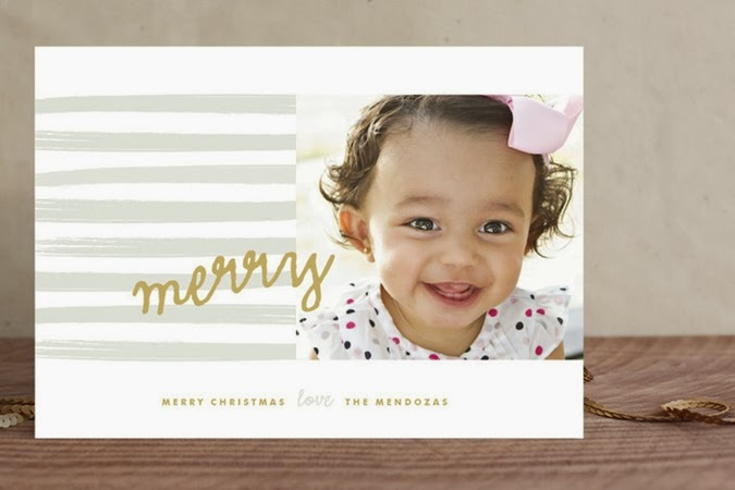 http://www.minted.com/product/christmas-photo-cards/MIN-X11-CHR/wet-paint?ccId=126977&agI=0&org=photo