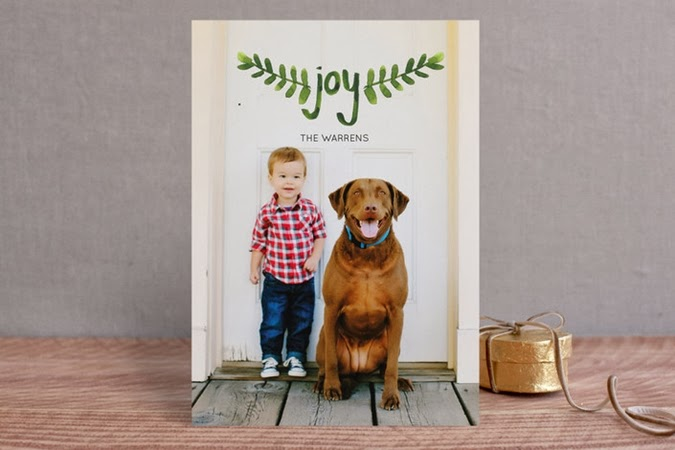 http://www.minted.com/product/christmas-photo-cards/MIN-X36-CHR/hand-painted-branches?ccId=127501&agI=0&org=photo