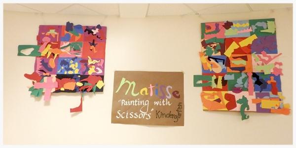 Matisse_1sm.jpg