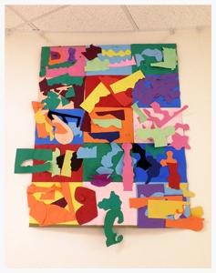 Matisse_2sm.jpg