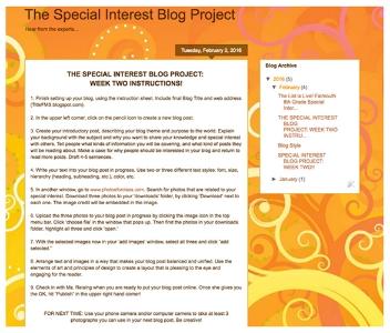 Blog5.jpg