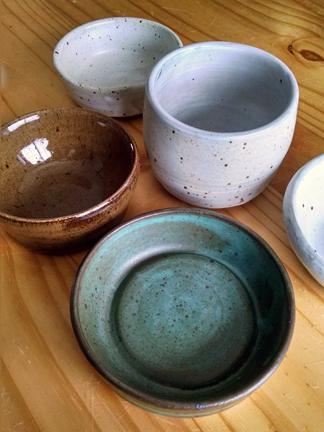 ceramics_sm.jpg