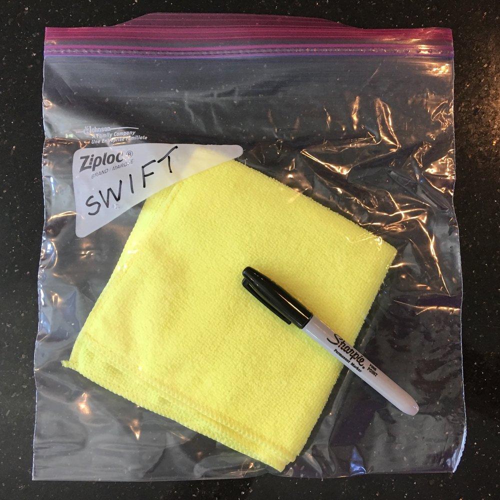 scent kit.jpg