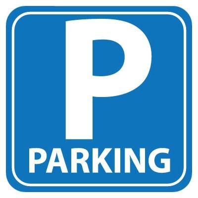 ParkingSymbol.jpg