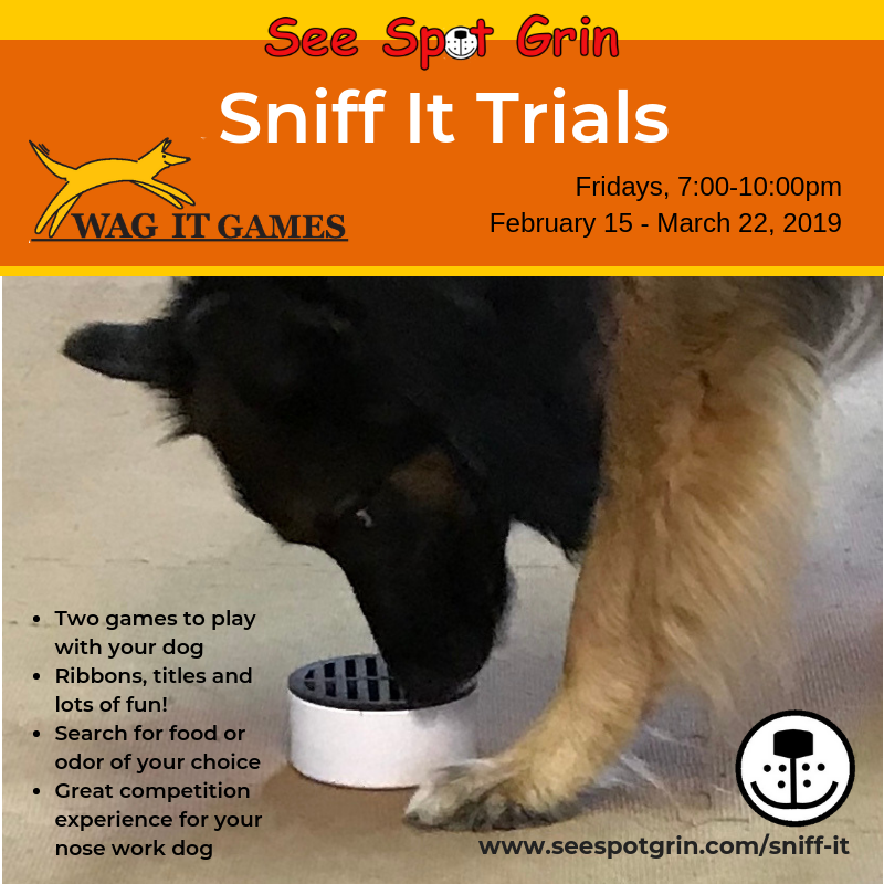 Sniff It Trials (10).png