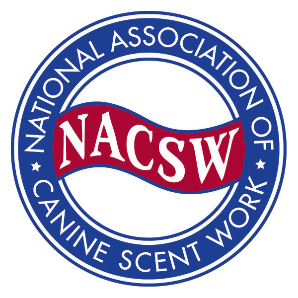 NACSW%20Color%20Logo.png