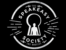 speakeasy logo.png