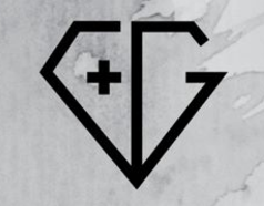 coin ghost logo.png