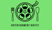 entertainmentbuffet logo.png