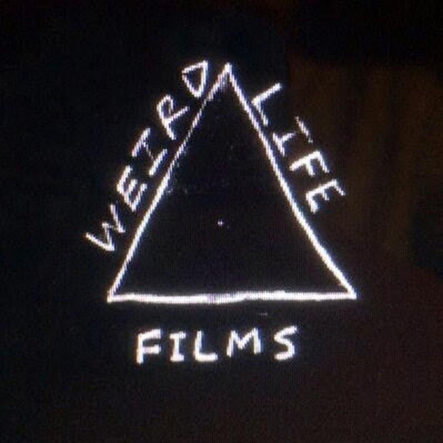 weird life films.jpg