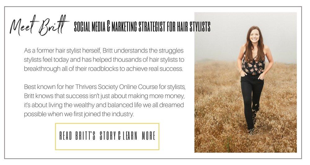 Meet Britt (1).jpg