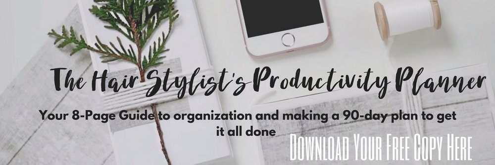Productivity Planner Image.jpg