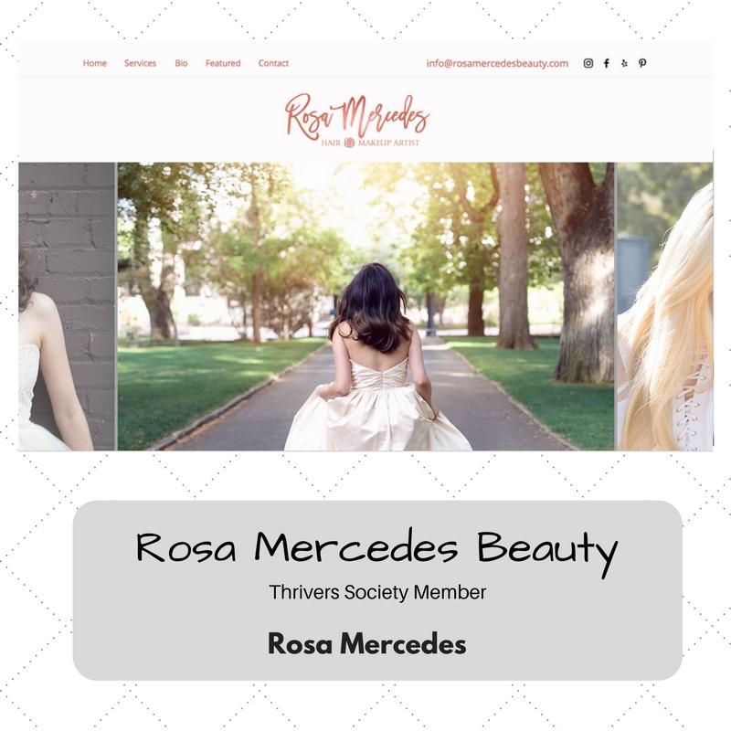 Website Best Blog (7).jpg