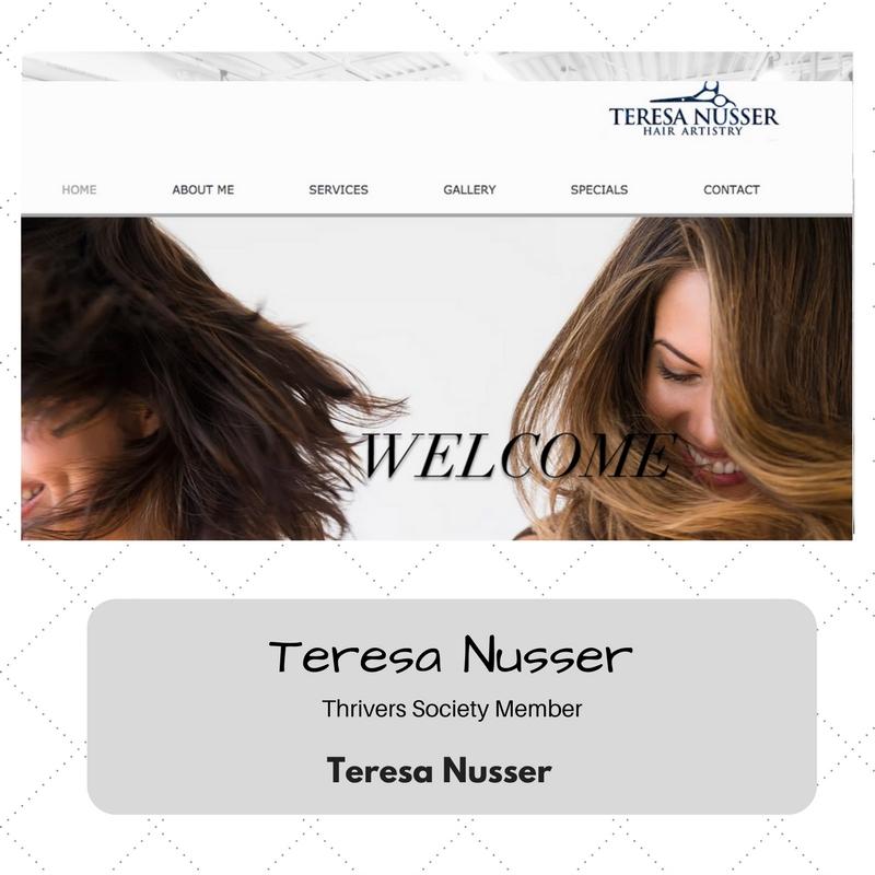 Website Best Blog (8).jpg