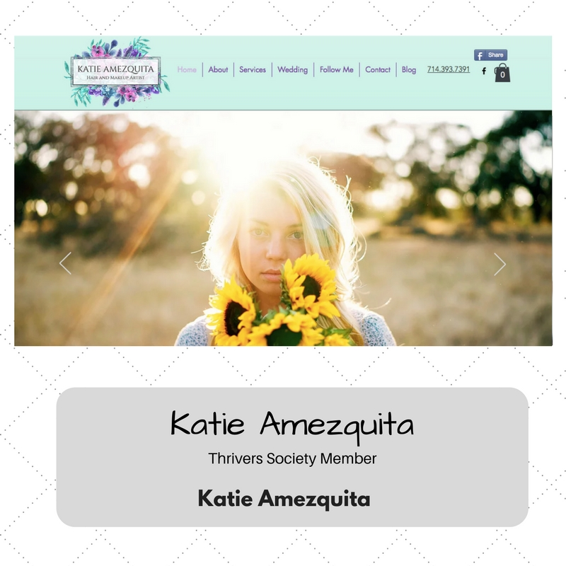 Website Best Blog (5).jpg