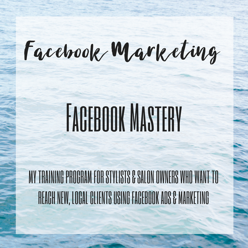 Facebook Marketing For Hair Stylists & Salon Owners (3).jpg