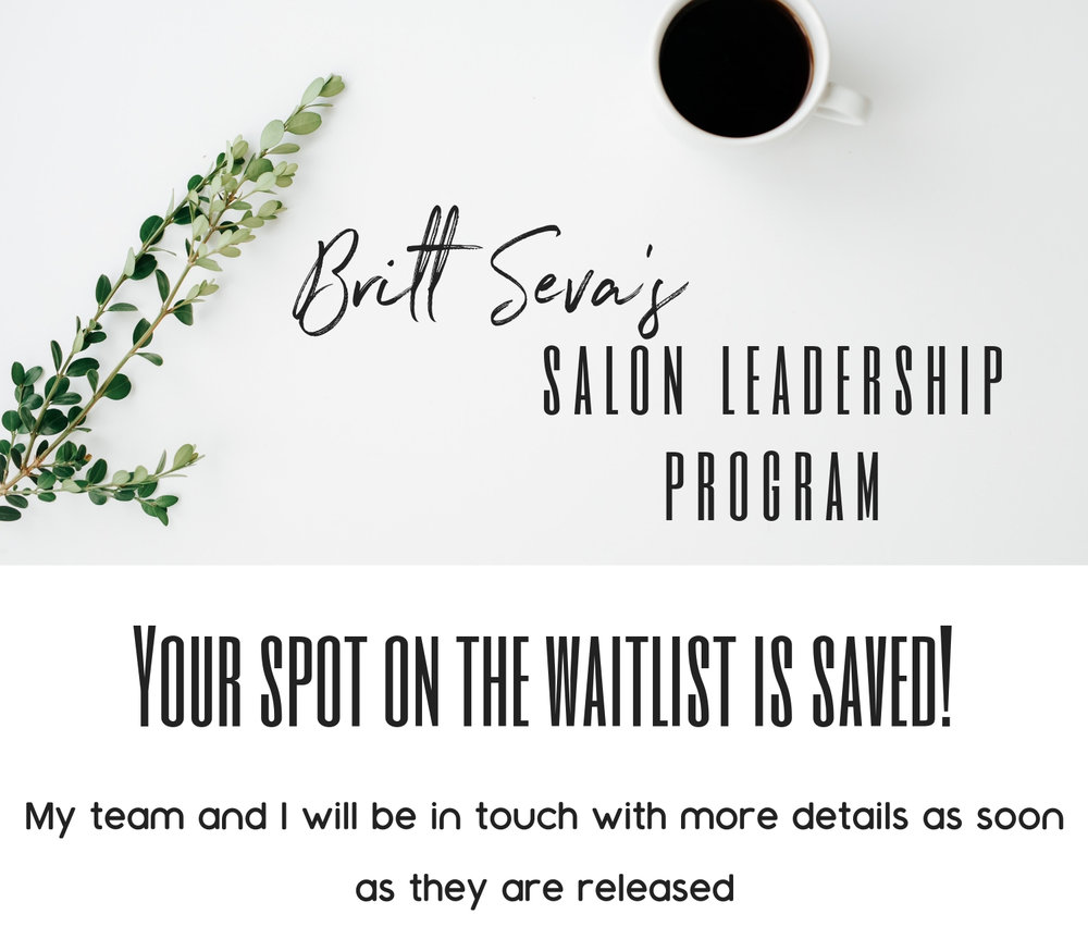 Copy of Leadership program waitlist.jpg