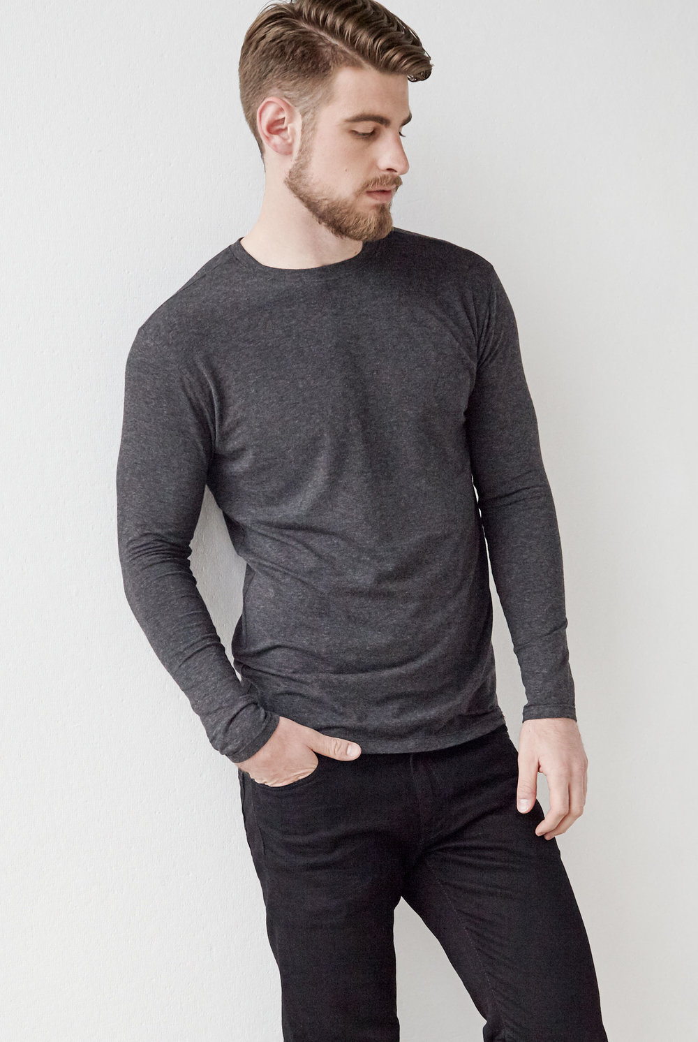 M-dark-grey-sleeve-tee-1.jpg