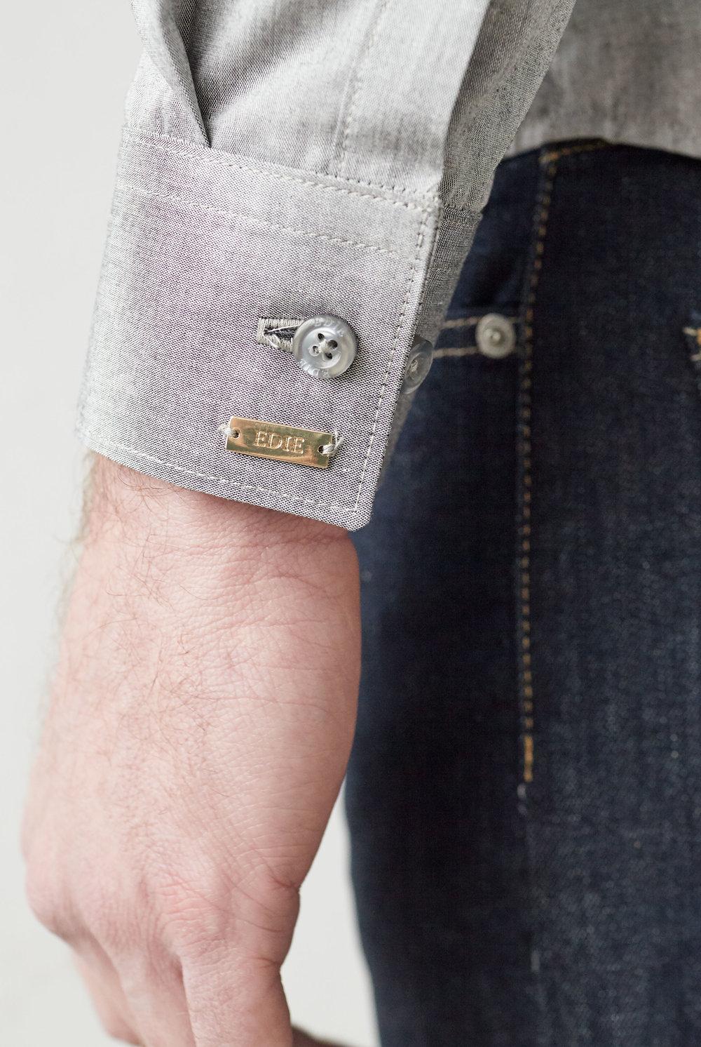 M-grey-button-up-3.jpg