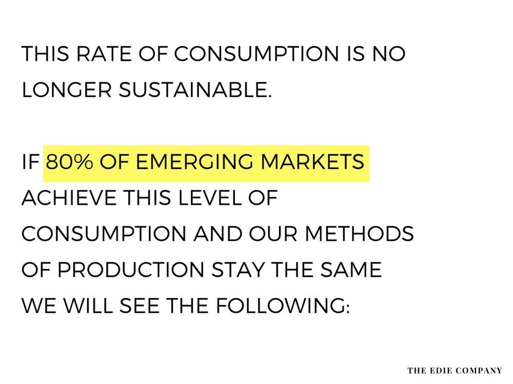 Edie Sustainability 3