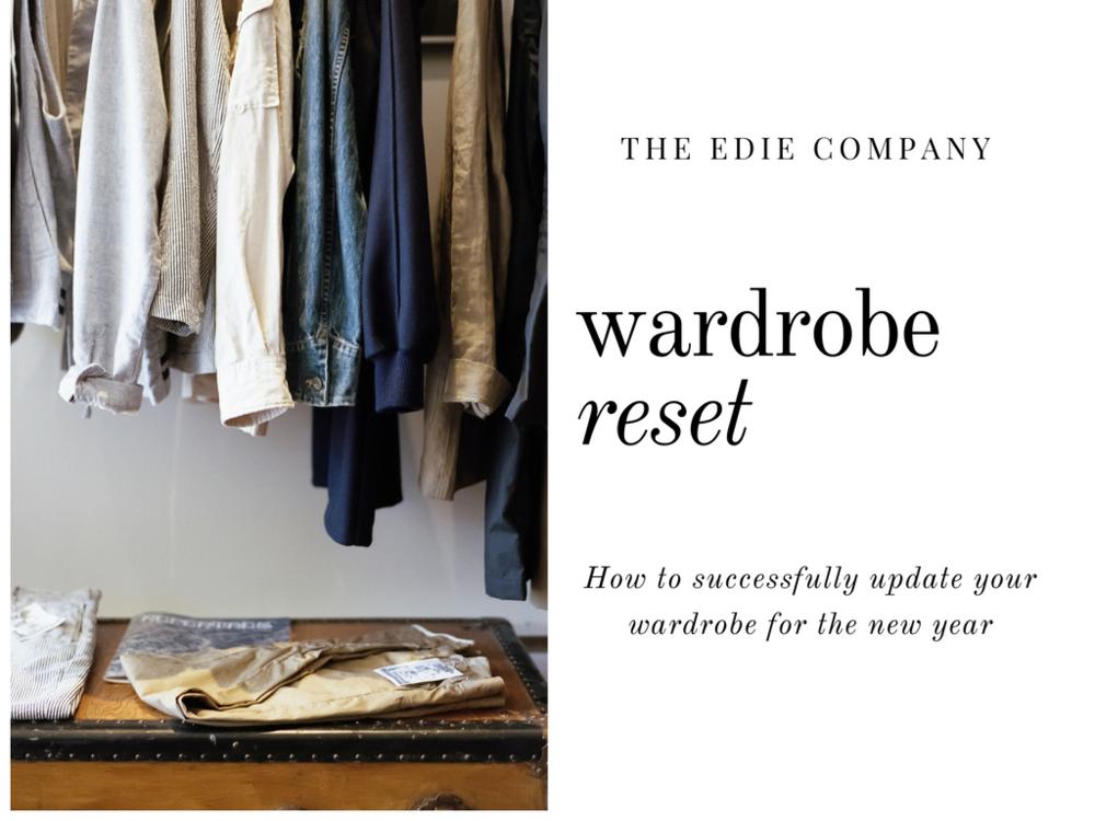 wardrobe reset.png