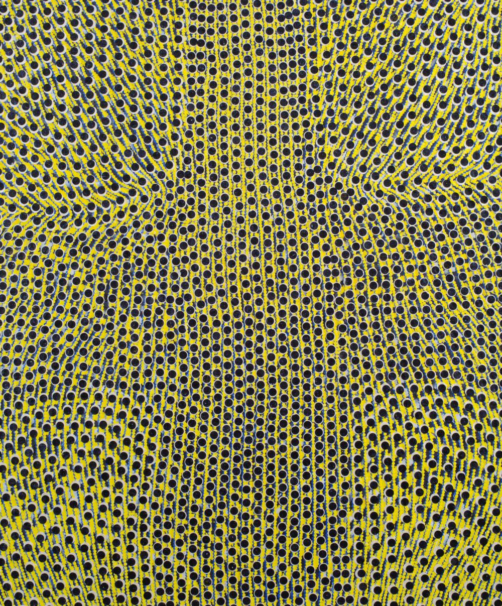 Enkidu, 2014