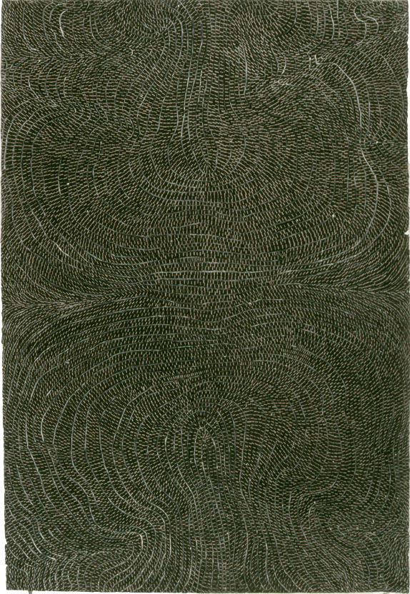 Echo, 2004