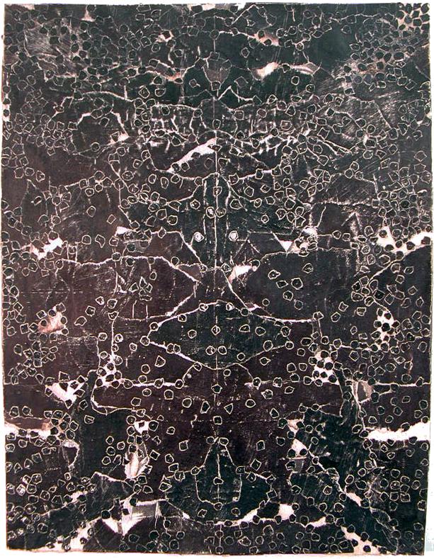 Black Mirror, 2003