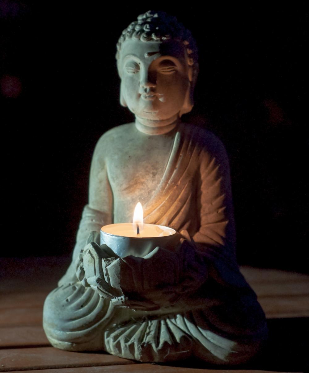 stockvault-buddha-of-light159659.jpg