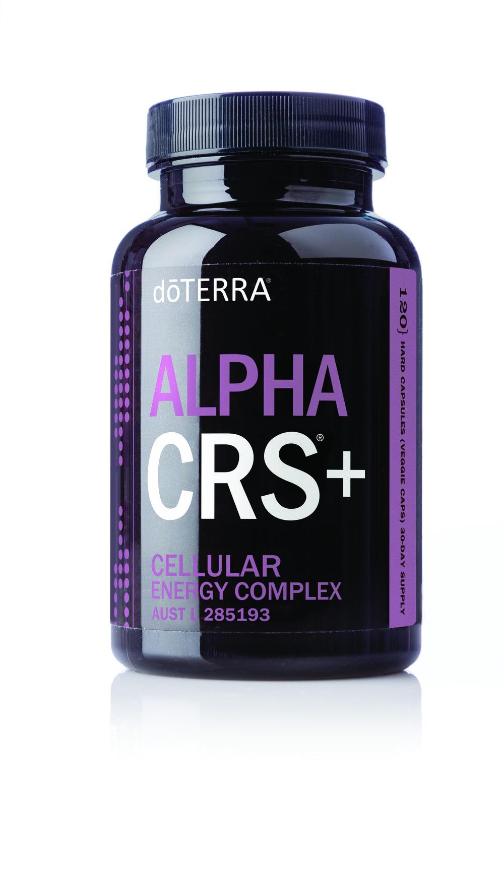 alpha-crs-plus.jpg