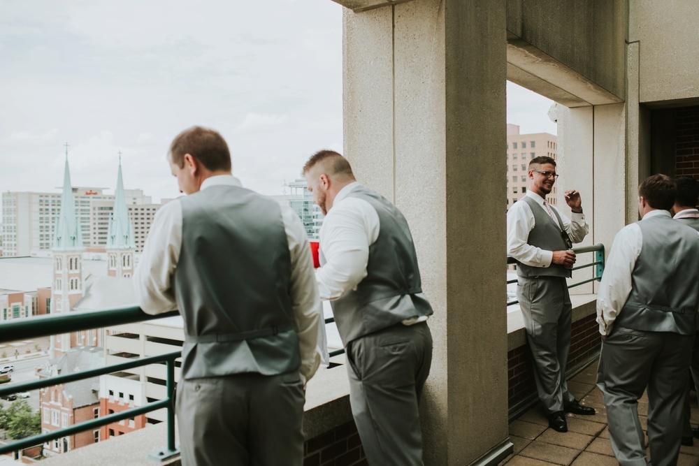 The Toler Wedding-16_WEB.jpg