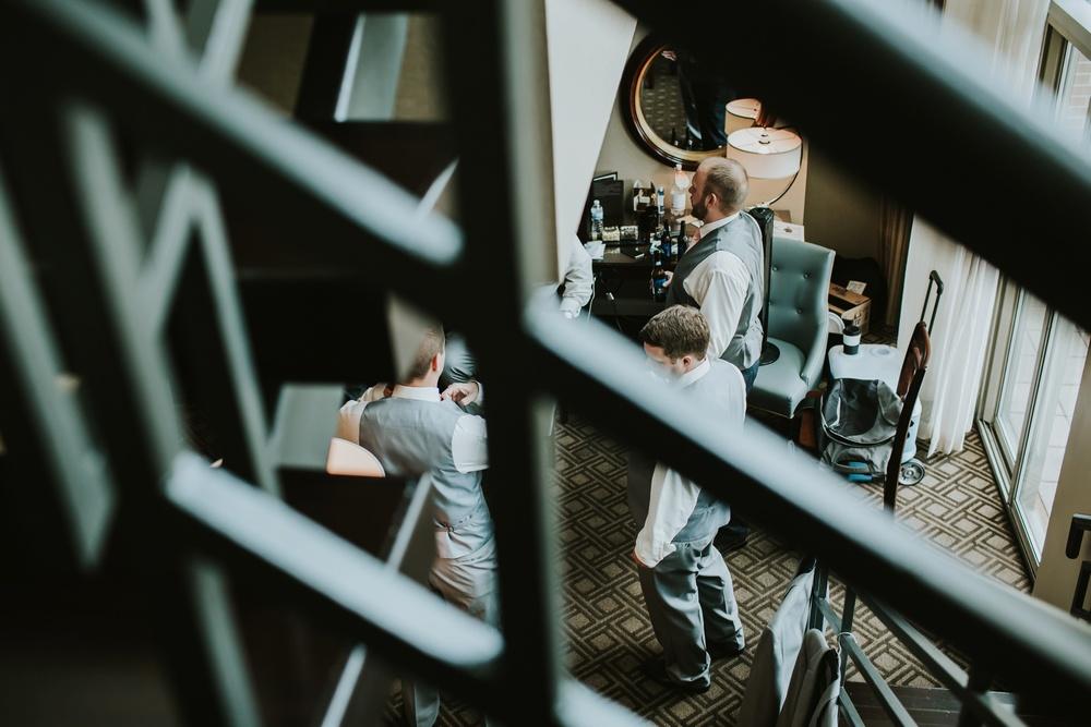 The Toler Wedding-21_WEB.jpg