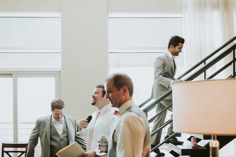 The Toler Wedding-26_WEB.jpg