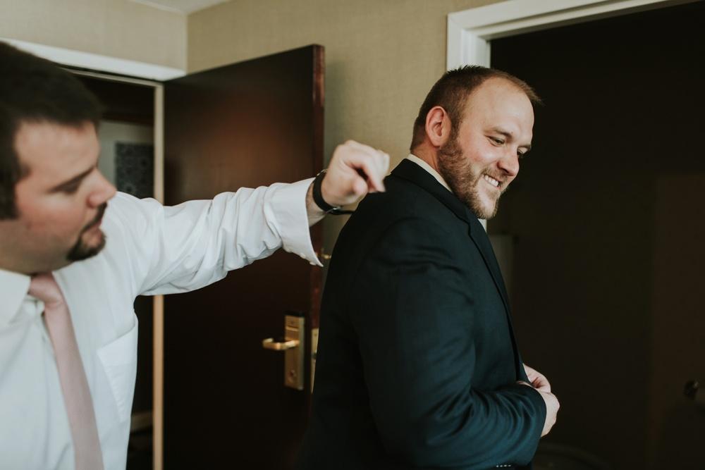 The Toler Wedding-27_WEB.jpg