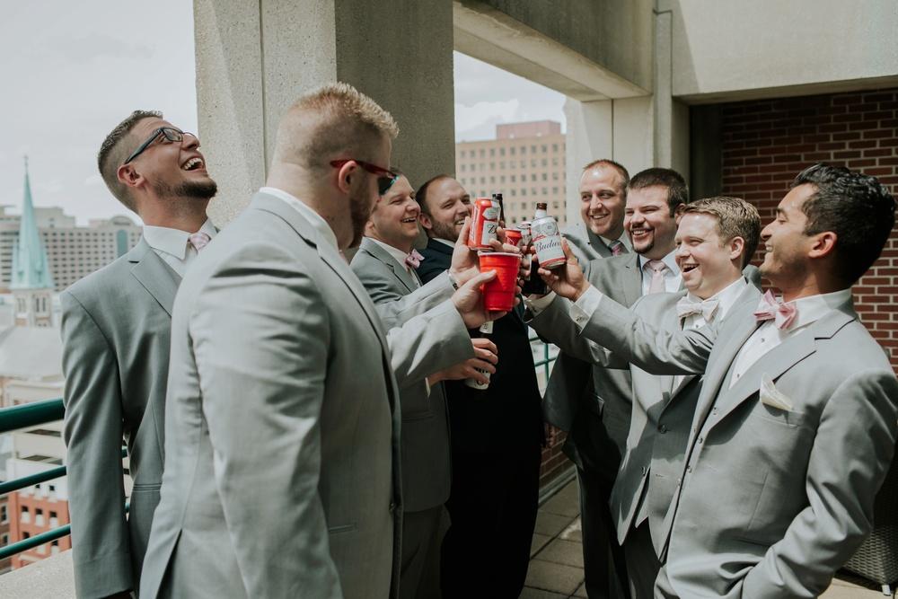 The Toler Wedding-34_WEB.jpg
