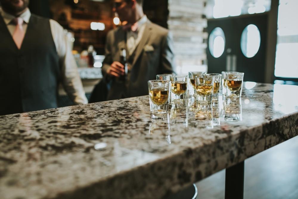 The Toler Wedding-65_WEB.jpg