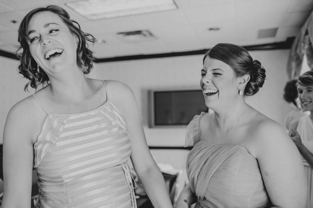 The Toler Wedding-82_WEB.jpg
