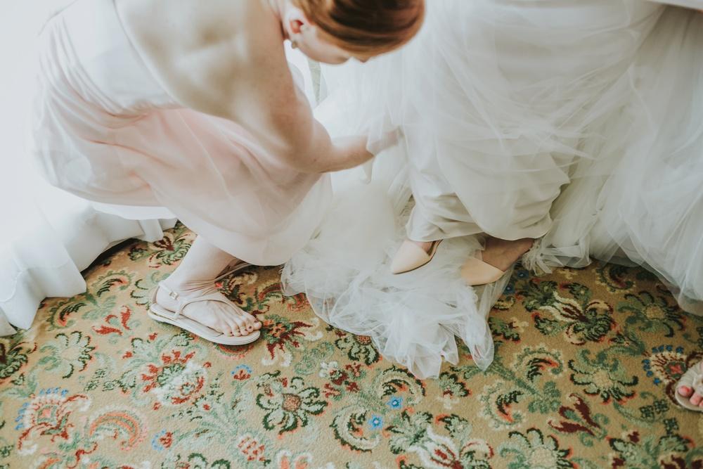 The Toler Wedding-87_WEB.jpg