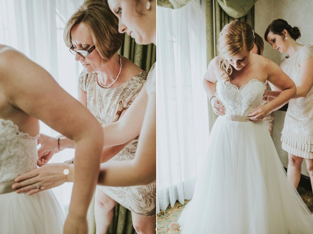 The Toler Wedding-91_BLOG.jpg