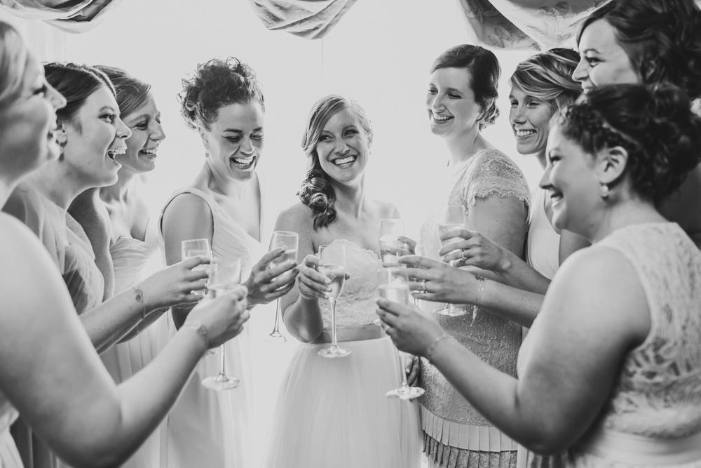 The Toler Wedding-118_WEB.jpg